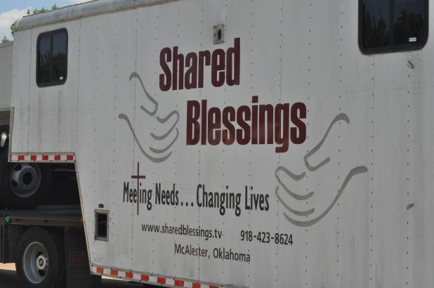 Article Image Alt Text